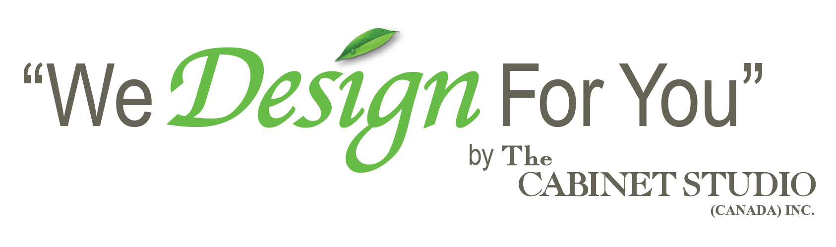 We Design For You Blog